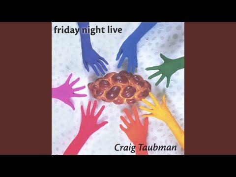 Romenu by Craig Taubman YouTube