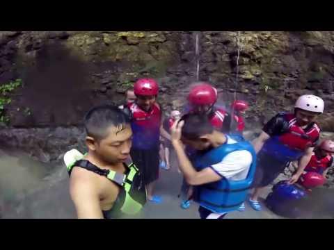 30 MENIT EXPLORE!!! CANDI BOROBUDUR MEGAH DAN SUPER KEREN! from YouTube · Duration:  30 minutes 37 seconds