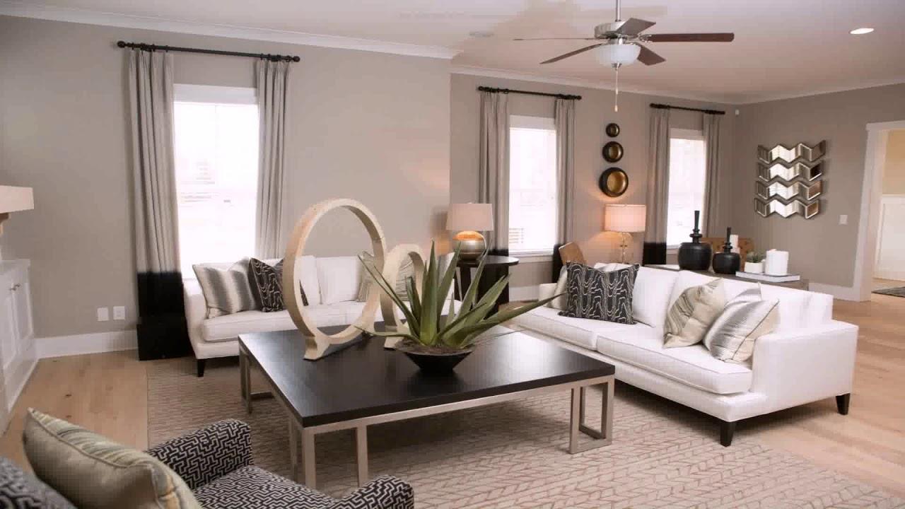 Home interiors homco catalog youtube - Home interior decorating catalogs ...