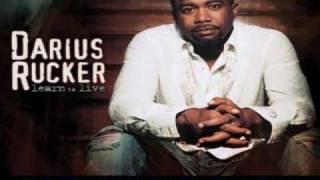 Alright - Darius Rucker