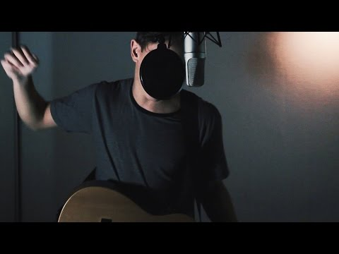 Ed Sheeran - Galway Girl (José Audisio Cover)