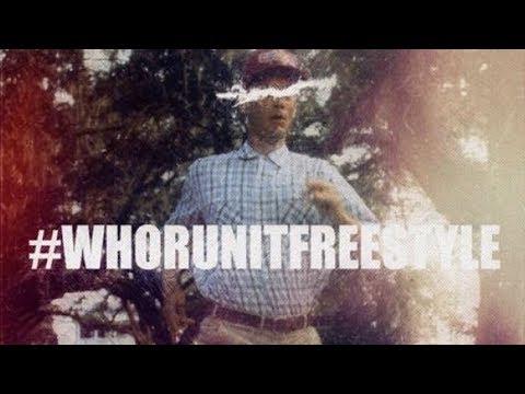 Wiz Khalifa - Who Run It ft. Chevy Woods