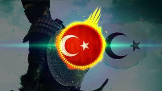 CVRTOON - Plevne (Turkish music)