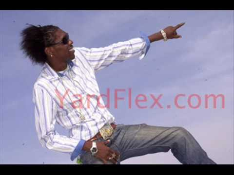 Magnificent phrase Lyrics to virginity by vybz kartel this