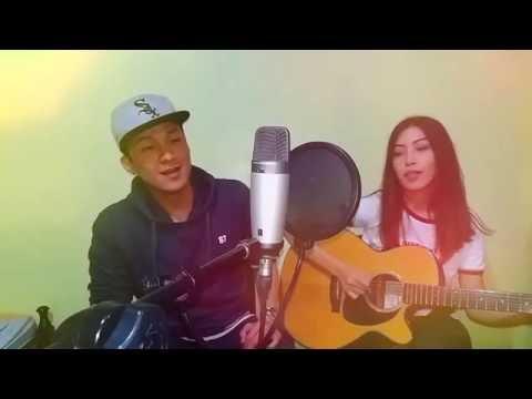 SUD  Sila cover Tam Alviar & Kim Allen