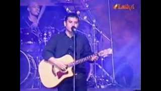 PADI WORK OF HEAVEN (World Cup Song 2002).MPG