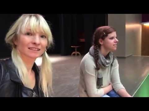 Webisode 29 - Salut Suisse!