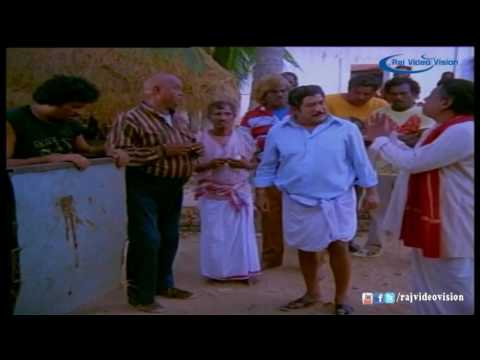 Veerapandian Full Movie HD