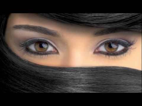 Arabic Music (very soothing) By Lena Chamamian , TITLE: Ya Mayla Al Ghoson