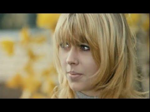 Красивая женщина Ирина
