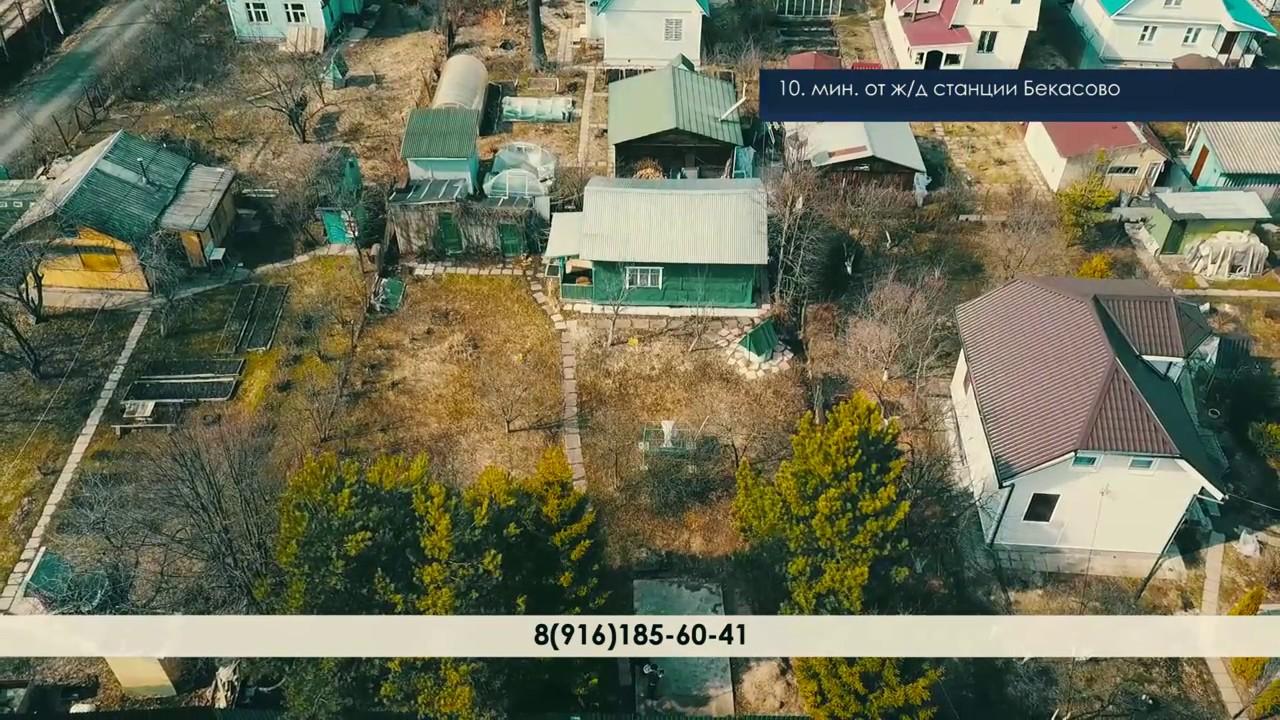 Пионерский — посёлок сельского типа в наро-фоминском районе московской области, входит в состав муниципального образования городское.