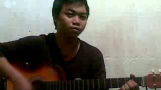 Funny Video - Moment lucu salah ambil nada lagu... :D