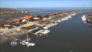 [TEASER] Les 100 lieux qu'il faut voir - La Gironde