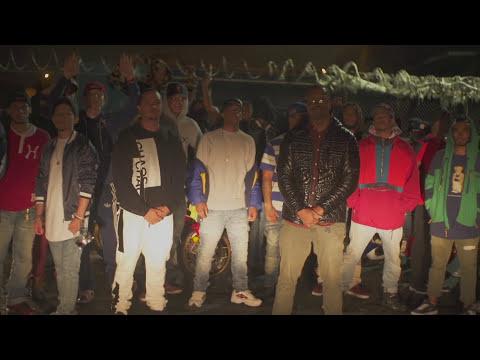 Apex Rich - Born In The Ghetto (Prod. By The CoPilots)