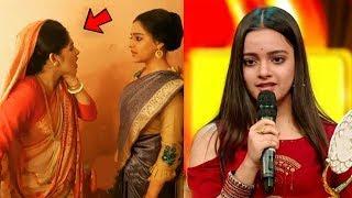 রানী রাসমণি থেকে কেন পাল্টে দেওয়া হল সম্পুর্নাকে । আসল কারন জানেন? । Rani Rashmoni Jagadamba