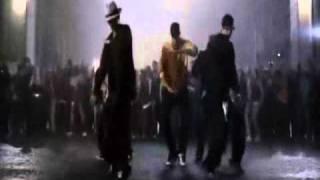 Timbaland-Bounce (Clipe Oficial )