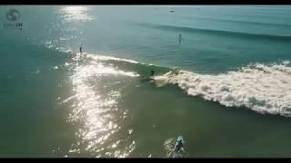 Global Surf טיול גלישה סאפ במרוקו דצמבר 2018