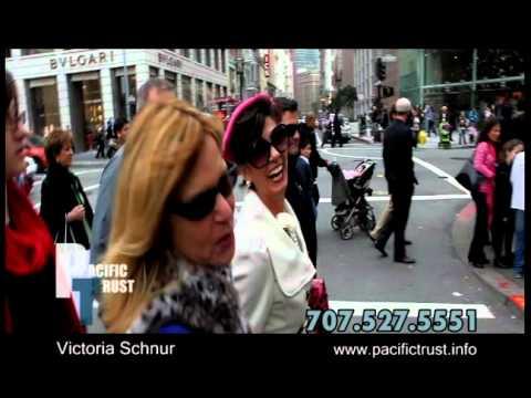 Pacific Trust 03.mov