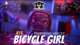 Bicycle Girl FIN COMPLETE