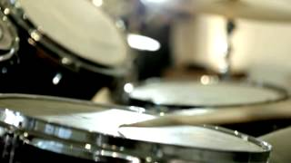 "Rivers ""Торопись"" Christian music video Христианские клипы JCL Media"