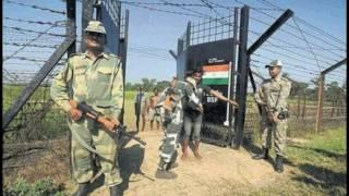 বাংলাদেশের সঙ্গে সীমান্ত বন্ধ করা হবে : ভারতের স্বরাষ্ট্রমন্ত্রী! India will close the BD border