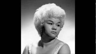 Etta James - I got it bad