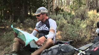 Bar Side Chat, Season 2, Ep.26: Bikepacking 101