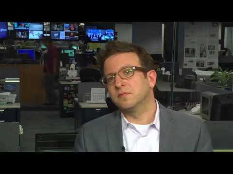 The Washington Post Launches Branded StumbleUpon Page, Explores Google Hangouts Around Video