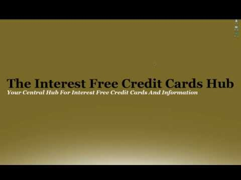 Free Credit Report Tutorial - TransUnion - Part 1 of 3