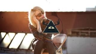 Era Istrefi - Bonbon (D.j Dancho & D.j BissShow Remix)