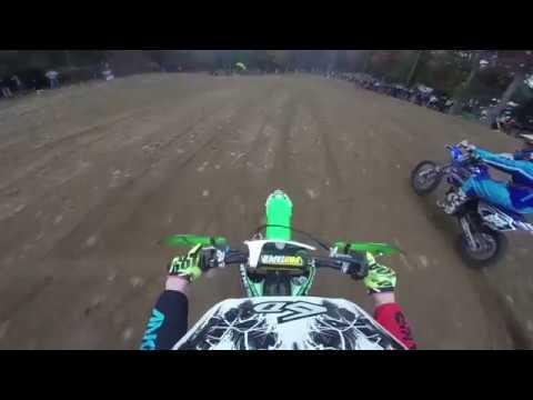 Zachary Ames Big Wheel Moto Southwick GP 2    1152017