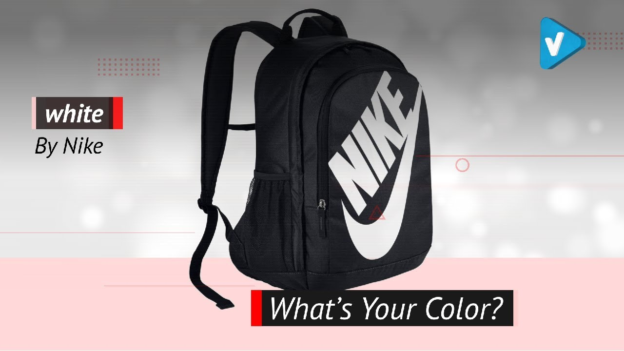 9340f73823f9f Nike Mens Sportswear Hayward Futura 2.0 Backpack 2019 - Choose Your Color!