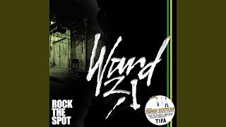 Rock the Spot (Hip Hop Version)