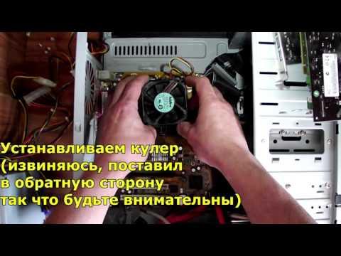 Купить компьютер, системный блок в Минске. Продажа, цены