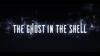 bande-annonce The Ghost in the shell Perfect edition - T.1 The Ghost In The Shell Vol.1