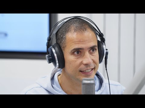 Rádio Comercial | Mixórdia de Temáticas - Respeitar a Super Bowl, porém é parvoíce