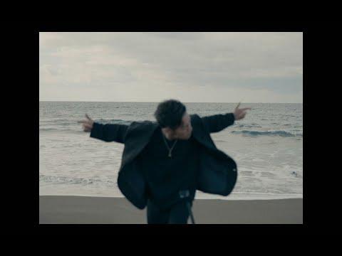 Black Swan / ASH DA HERO