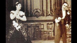 Verdi - Libiamo ne' lieti calici (Brindisi) - LA TRAVIATA - Beniamino Gigli, live 1939