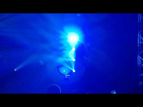 VNV NATION - When is the Future?  Noire Tour 2018 /Live - Alter Schlachthof Dresden 12.10.2018 Mp3