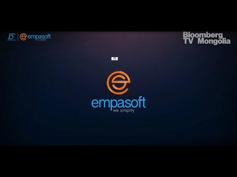 Empasoft | 15 жил