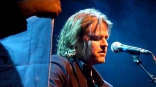 Tom McRae  -  I Ain