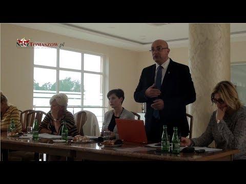 11 Listopada rnorodnie w Hufcu Inowdz - Nasz Tomaszw