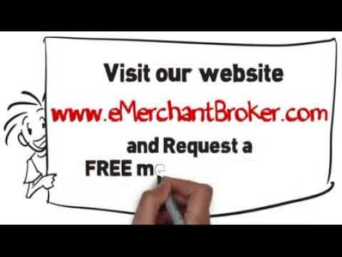 Merchant Account Services | eMerchantBroker Merchant Account Services