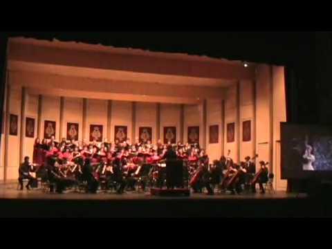 Marcelo Valva : Música de Películas (5 de 7)