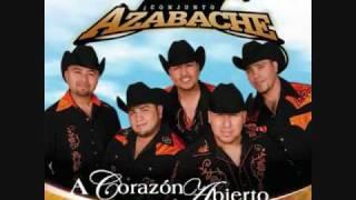 Conjunto Azabache- Tus Ojos Mexicanos Lindos YouTube Videos