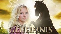 Armans Geheimnis - Offizieller Trailer