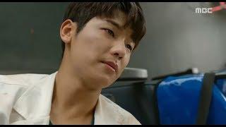 [Hospital Ship]병원선ep.13,14Can Kang Min-hyuk beat Trauma with help from Ha Ji-won?20170920
