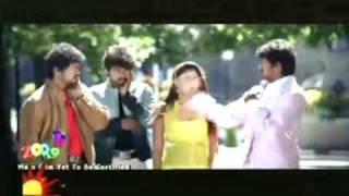 Villu [2009] Official 2 Mins HD Trailer [Kumaresan]