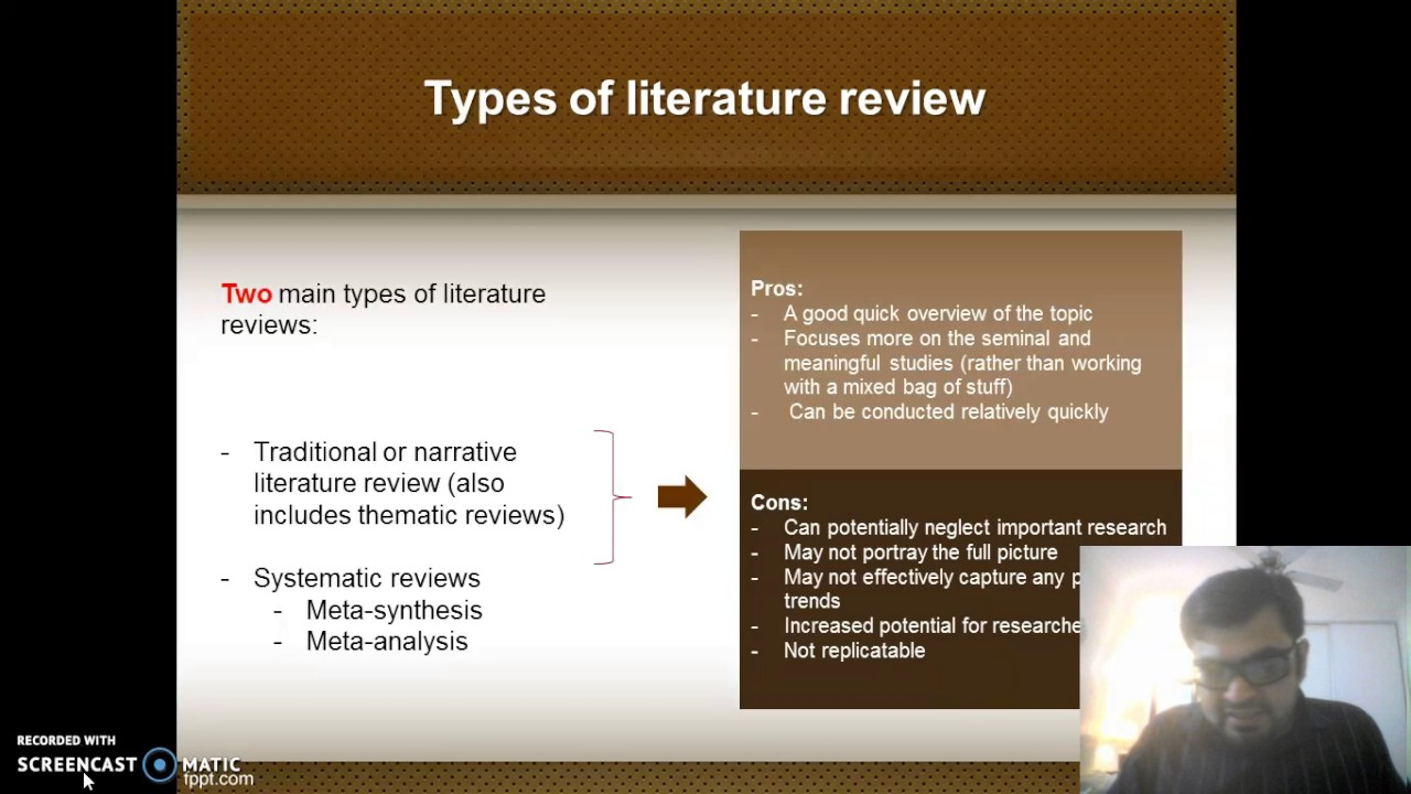 types of literature essay A literary review is another possible type of literary essay, in which students will offer more advanced critical opinions of the text without the benefit of additional research it is important for teachers to get started early with students, encouraging them to read and think critically about what they are learning.