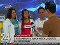Download 24 Oras: 3 kasambahay, naka-mega jackpot sa 'Wowowin'